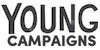 YOUNG Campaigns Logo